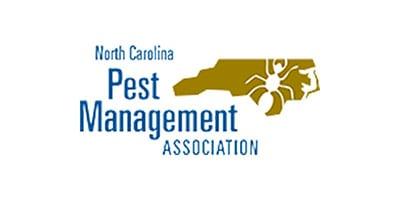 NCPMA Logo